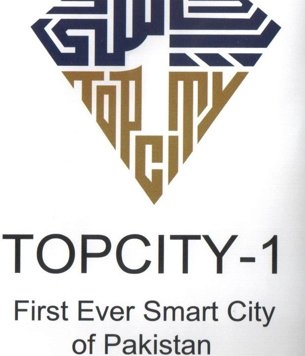 Top City-1(Logo). (617 x 800)