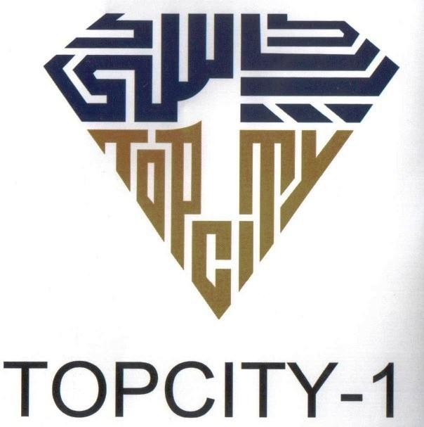 Top City-1(Logo).Resized