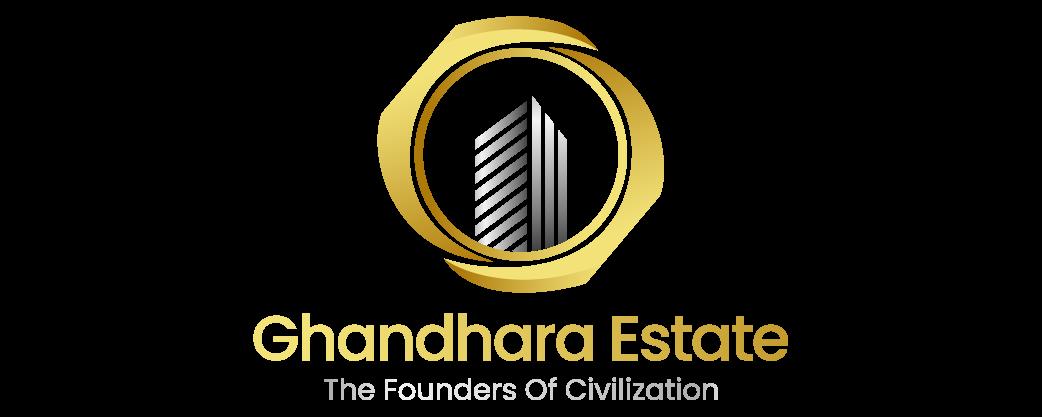 Ghandhara Estate