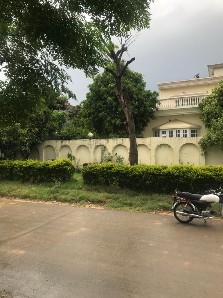 Bungalow for Sale in F-10, Islamabad