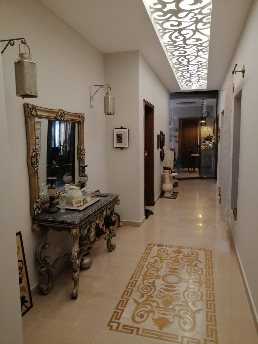 House for Sale in D-12 Islamabad